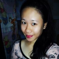 Foto 13247 for sharlouise8 - Pinay Romances Online Dating in the Philippines