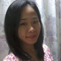 Foto 13254 for sharlouise8 - Pinay Romances Online Dating in the Philippines