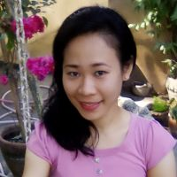 Photo 13458 for sharlouise8 - Pinay Romances Online Dating in the Philippines