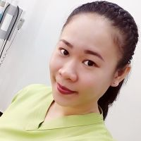 Foto 35004 for sharlouise8 - Pinay Romances Online Dating in the Philippines