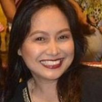 just me... simple and sincere woman with loving heart - Pinay Romances Dating