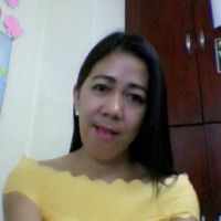 its mhe... - Pinay Romances Dating