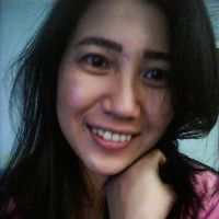 Photo 47719 for Stephany - Pinay Romances Online Dating in the Philippines