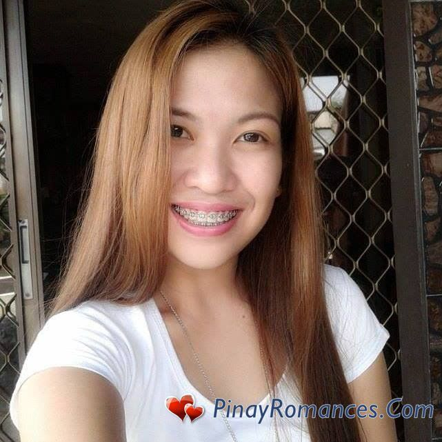 dating sites davao The biggest dating site in the philippines with more than 2 million filipina ladies you can go online at any time of the day and will always find more attractive.