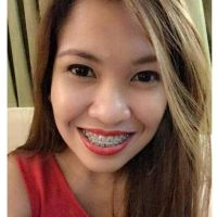 Foto 13272 voor spiderblue09 - Pinay Romances Online Dating in the Philippines