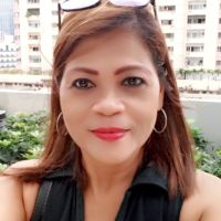 Photo 13287 for lonelypinay - Pinay Romances Online Dating in the Philippines