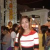 Photo 13330 for julie - Pinay Romances Online Dating in the Philippines