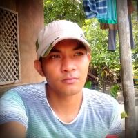 Photo 13313 for onel - Pinay Romances Online Dating in the Philippines