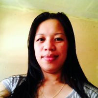 Photo 13321 for Arlette - Pinay Romances Online Dating in the Philippines