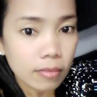 Larawan 13324 para chellmi - Pinay Romances Online Dating in the Philippines