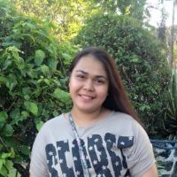 Photo 13341 for Nelz4u - Pinay Romances Online Dating in the Philippines