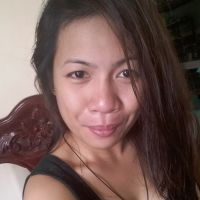 Photo 21557 for janz0510 - Pinay Romances Online Dating in the Philippines
