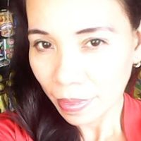 Photo 13347 for Nette - Pinay Romances Online Dating in the Philippines