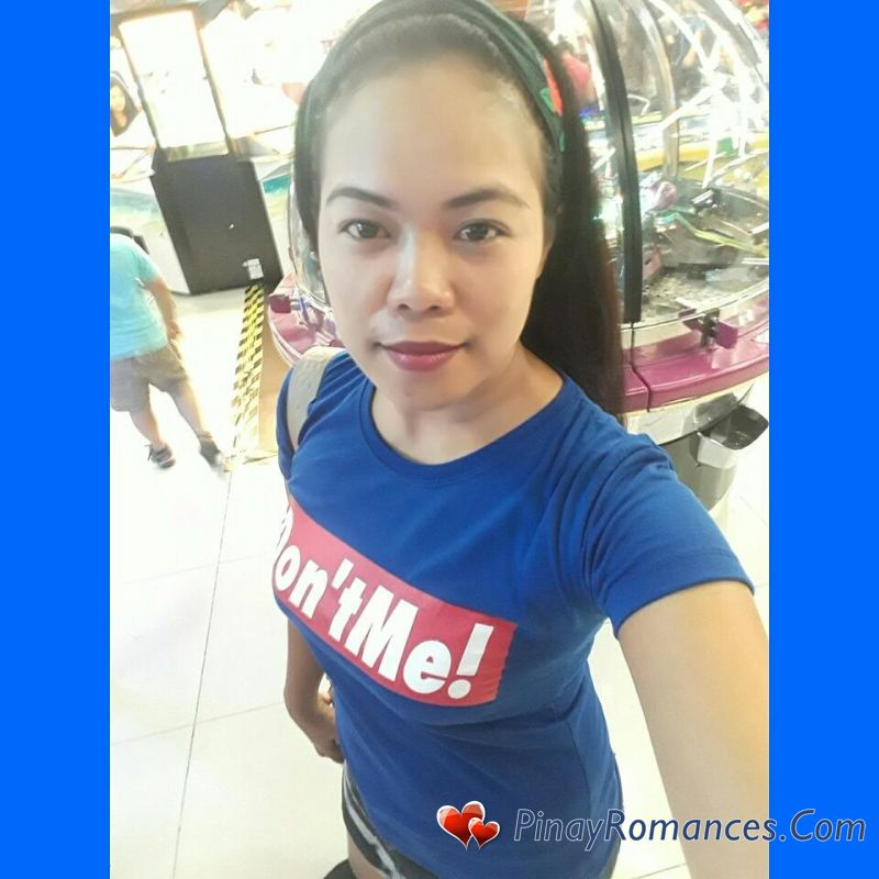 Online dating in pampanga