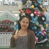 Kuva 33198 varten raine16 - Pinay Romances Online Dating in the Philippines
