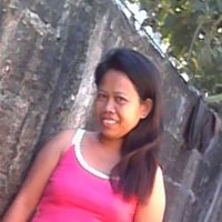 Larawan 13363 para jessa30 - Pinay Romances Online Dating in the Philippines