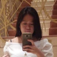 Photo 43620 for Rosepink - Pinay Romances Online Dating in the Philippines