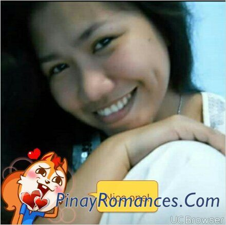 butuan city asian personals City of butuan, butuan hometown favorites music yutube television 24 oras other yutube, asian dating group meet singles japanese, chinese.