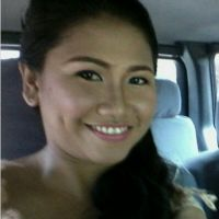 Photo 14685 for lyn31 - Pinay Romances Online Dating in the Philippines
