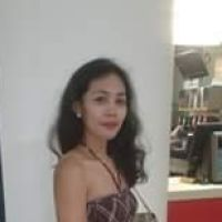 Photo 13388 for beth - Pinay Romances Online Dating in the Philippines