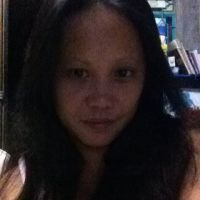 Photo 13393 for Gemma - Pinay Romances Online Dating in the Philippines
