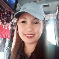 Just me - Pinay Romances Dating