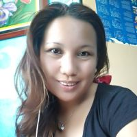 Photo 14665 for Belle1984 - Pinay Romances Online Dating in the Philippines