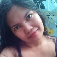 Foto 16461 per msjen25 - Pinay Romances Online Dating in the Philippines