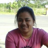Photo 14924 for charmon - Pinay Romances Online Dating in the Philippines
