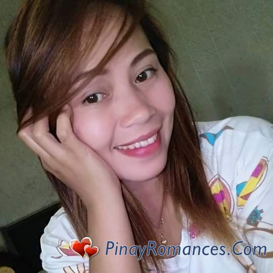 pinay single mom dating Dating in manila: welcome if you're single in manila and haven't tried us i am a simple filipina pearl2720: single mom, simple person, looking simple man.