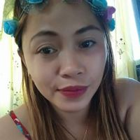 Photo 13453 for Xylove30 - Pinay Romances Online Dating in the Philippines