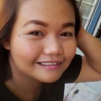 Larawan 13709 para SeptemberKim - Pinay Romances Online Dating in the Philippines