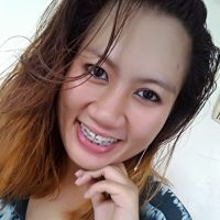 Photo 23490 for Bs25 - Pinay Romances Online Dating in the Philippines