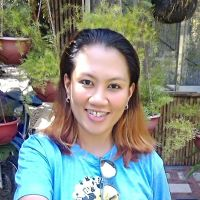 Photo 23492 for Bs25 - Pinay Romances Online Dating in the Philippines