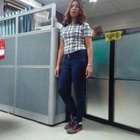 Photo 13518 for czachieann - Pinay Romances Online Dating in the Philippines