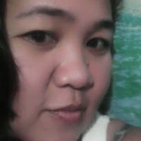 Larawan 13532 para jjanice - Pinay Romances Online Dating in the Philippines