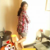 *simple woman* - Pinay Romances Dating
