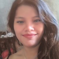 Hello im simple and very sweet person - Pinay Romances Dating