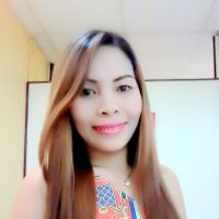 Photo 13548 for neverfade - Pinay Romances Online Dating in the Philippines
