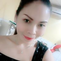 Photo 13744 for neverfade - Pinay Romances Online Dating in the Philippines