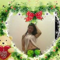 Photo 13550 for Yrrehs - Pinay Romances Online Dating in the Philippines