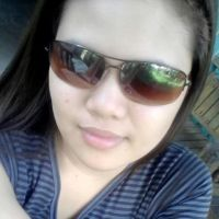 Foto 13551 für Mhin - Pinay Romances Online Dating in the Philippines