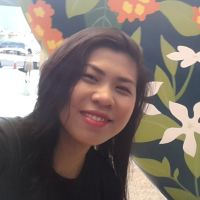 chin2x singolo beauty from Makati City, National Capital Region, Philippines