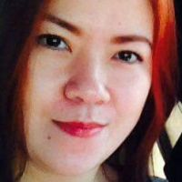 Photo 13577 for Switsal - Pinay Romances Online Dating in the Philippines