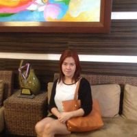 照片 13578 为 Switsal - Pinay Romances Online Dating in the Philippines
