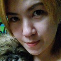 Photo 13580 for Switsal - Pinay Romances Online Dating in the Philippines