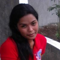 Hình ảnh 13594 cho mariafe26 - Pinay Romances Online Dating in the Philippines