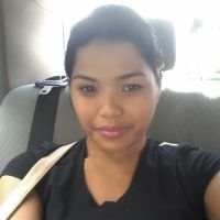 Photo 13602 for mariafe26 - Pinay Romances Online Dating in the Philippines