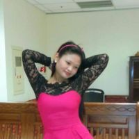 its me! - Pinay Romances Dating