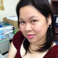 Photo 13612 for Hasetor23 - Pinay Romances Online Dating in the Philippines